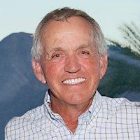 Bill Harmon